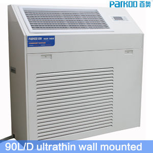 Parkoo Swimming Pool Dehumidifier 158L/D with CE Approved