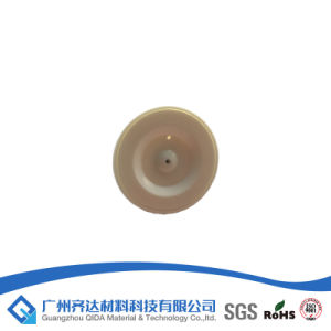 Shop Security Tags 8.2MHz EAS RF Hard Tag pictures & photos