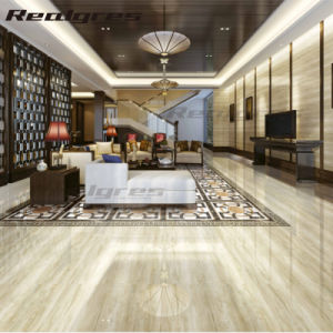 600x600 Spanish Floor Ceramic Tiles