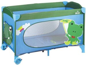 images portable baby crib cots best cribs on pinterest travel