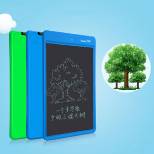 12inch magic slate lcd writing tablet funny electronic memo pads