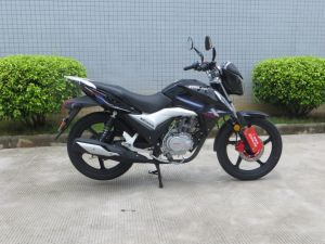 125cc Moto/Motorcycle/150cc off Road Street/Sport/Dirt Bike Motorbike (SL150-P6) pictures & photos