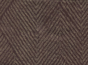 Polyester Cotton Jacquard Upholstery Fabric For Sofa Cover