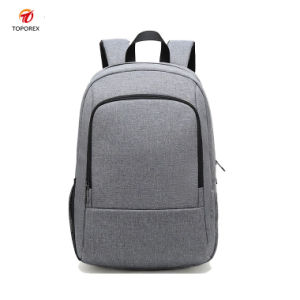 Backpack Gift Fashion Waterproof Oxford Fashion Backpack Ms Nylon Backpack Laptop Backpack Ms