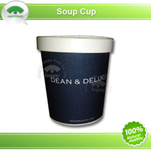 Soup Cup pictures & photos