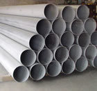 Stainless Steel Seamless Pipe/Tube (TP316) pictures & photos