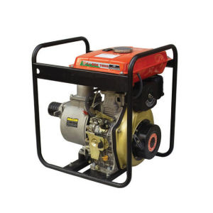 Tw-Wp20xd Diesel Water Pump for Agriculture pictures & photos