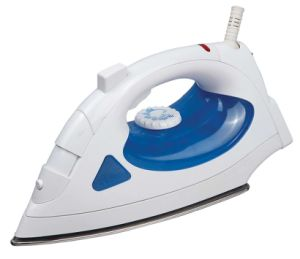 Steam Iron (RYD3628)