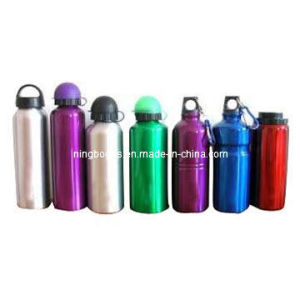 Sports Bottle pictures & photos