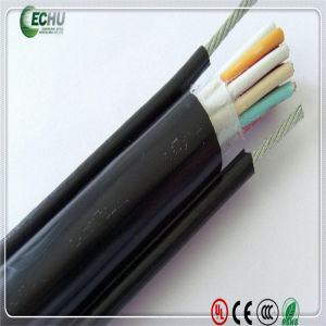China crane pendant hoist cable china crane cable pendant cable crane pendant hoist cable mozeypictures Gallery
