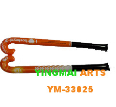 Thunder / Cheering Stick for Celebrate (YM-33025)