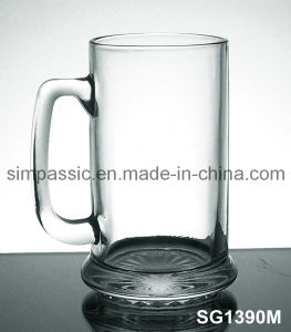 Beer Mug (2013 New 030) (SG1390M) pictures & photos