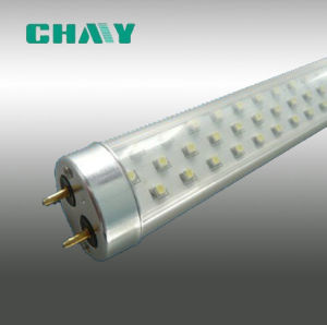 LED Tube Light (MY-LI-S115)