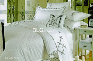Bedding Set (EY-DZM-A034)