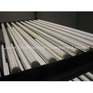 1200mm LED Fluorescent Tube (Passed CE)
