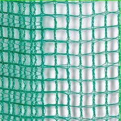 Olive Net for Harvest in Pieces and Rolls- 60GSM