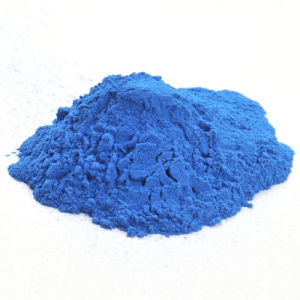 Pipeline Powder Coating