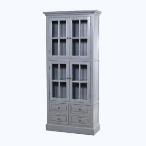 Functional Cabinet Antique Furniture