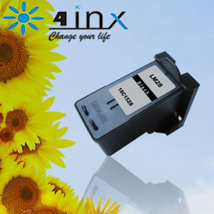 Lx-28 Remanufactured Ink Cartridge