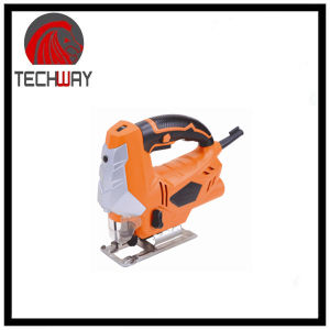 Electric Wood Saw, Wood Cutting Saws, Wood Working Sawsportable Jig Saw pictures & photos