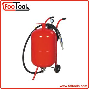 10 Gallon Sand Household Sandblaster