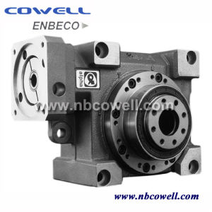 DC Planetary Gear Motor Speed Reducer