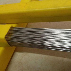 Welding Stainless Steel MIG Wire MIG Rod Er309LSI