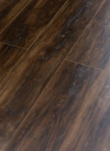 V-Groove Kn8105 Laminate Flooring pictures & photos