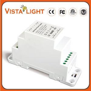 Light Dali Dimming Constant Current LED Power Supply pictures & photos