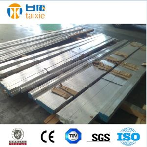 Hot Selling 5083 Alloy Aluminum Sheet for Boat and Marine pictures & photos