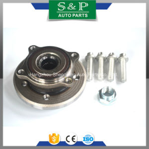 Wheel Hub Bearing Kit for Mini Vkba3674