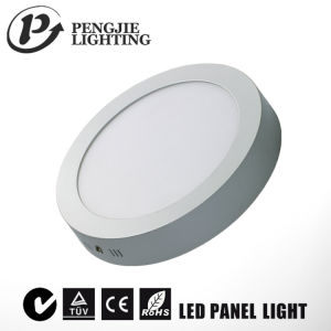 High Quality Die Casting Aluminum 24W LED Surface Ceiling Light for Indoor pictures & photos