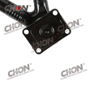 Chinese Heavy Truck Pare Parts for Sino HOWO 2008 V Stay OE No: 0046 Az9725523272 pictures & photos
