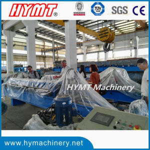 YX16-76-860 Corrugated Roll Forming Machine pictures & photos