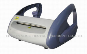 Generic Dental Pulse Sealing Machine Wall-Mounted Type for Sterilization Package pictures & photos