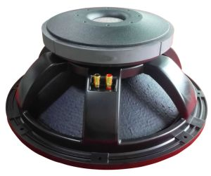 Heavy Duty 280mm Magnet 800W Best Acoustic Component Speaker Unit pictures & photos