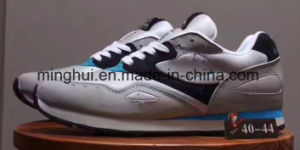 China Factory Supply Sport Shoes Running Shoes