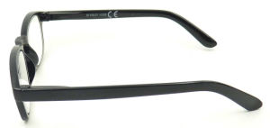 R15153 Wholesale 0.5 Power Reading Glasses Free Samples Cheap Reader Glasses pictures & photos