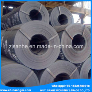 410 Stainless Steel Coil for Multiple Use