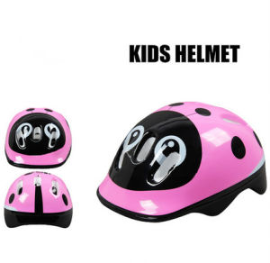 Bicycle Helmet with CE Approvals (YV-80136S-1)