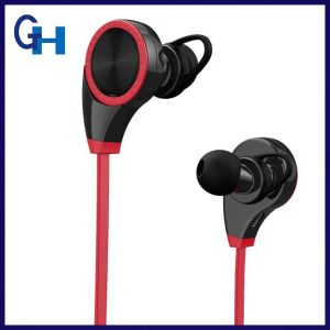 Mobile Phone Accessories Wireless Bluetooth Headset