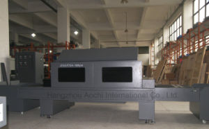 UV Dryer for Heidelberg Offset Printing Machine (UVAF704-100YW) pictures & photos