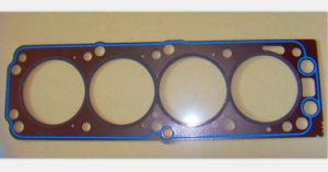 Auto Engine Repair Gasket for Sail 1.6 pictures & photos
