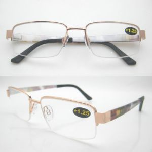 New Metal Reading Glasses Export to Global Market pictures & photos
