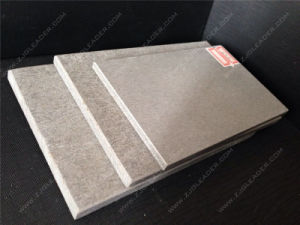 Fireproof and Waterproof Fiber Cement Board Plant pictures & photos