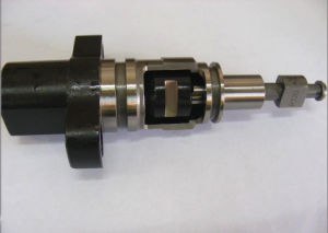Diesel Fuel Injector Pump Plunger 1086633 pictures & photos