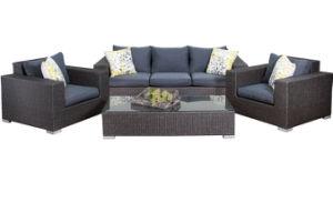 Outdoor Garden Rattan Wicker Furniture
