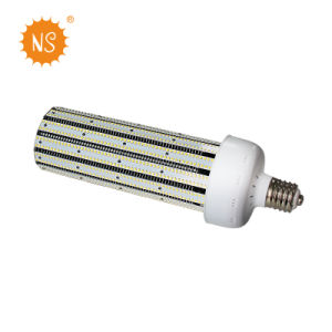450W Metal Halide Replacement E39 E40 120W Retrofit LED Bulb pictures & photos