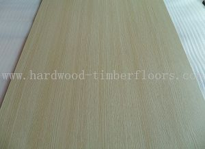 Low Price Easy Click Crystal Surface Laminate Flooring