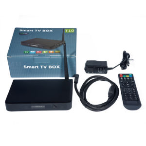 how to watch chinese movies on android box